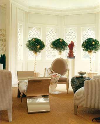 patricia borba mcdonald interior design interior design